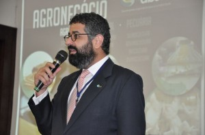 2014-09-18 Forum ProCana Vital Balboni CEO ABS Consultoria (3)