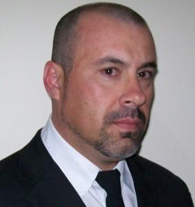 2014-09-19 Alexandre Ruy Engenheiro Segurança