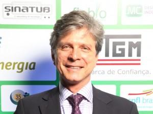 2014-11-24 Master Cana Brasil (207)