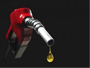 gasolina-gradnd