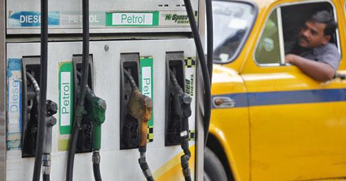petrol-pump2_505_011614075102
