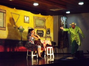 teatro-espetáculo-'Orgulho-de-ser-Cortador'-foi-apresentado-no-auditório-da-Asplan