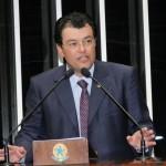 2015-01-19 Eduardo Braga