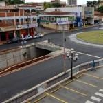 Sertãozinho tem mais de 500 empresas fornecedoras para o setor sucroenergético