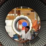 Indústria paulista: setor revela expectativas sobre o mercado externo