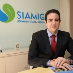 2014-10-09 Mario Ferreira Campos Filho Presidente Siamig
