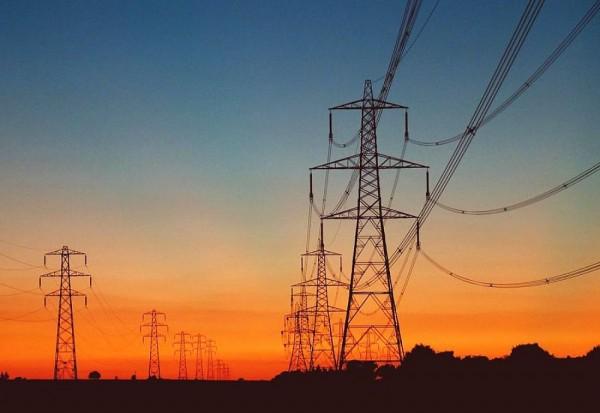 eletricidade-600x413
