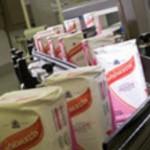 Napier-Brown-to-create-20-jobs-at-sugar-packaging-unit_medium_vga