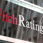 Reuters_VP-fitch-468