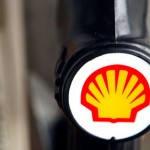 Shell-logo-006