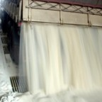 O setor sucroenergético exporta açúcar bruto e refinado