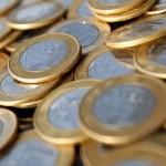 moeda-real-03-size-598