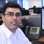Sacchi, da CCEE: PLD abaixo do teto até o fim do ano