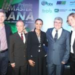 2014-11-24 Master Cana Brasil Marina Silava