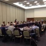 A Coalizão pretende levar propostas do Brasil para a COP21