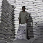 A produção de açúcar tende a avançar na safra 15/16 na Índia