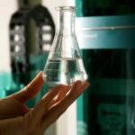 O novo fabricante de etanol celulósico deve iniciar as operações em três anos