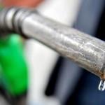 Etanol: preço ao produtor  recua 1,1%