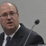 Goldfajn, do Itaú: cenários para até 2018