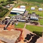 Usina Vertente, do Grupo Guarani: demonstrações econômicas da 14/15