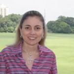 Márcia Azanha, da USP: setor tem duas grandes responsabilidades