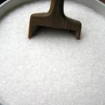 As exportações de açúcar ajudaram a balança comercial do agronegócio a crescer