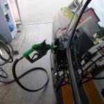 O consumo de etanol tende a cair com o retorno da CPMF