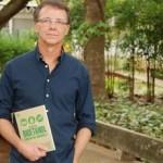 Sergio Salles Filho, coordenador do Nagise