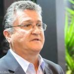 Piazza Júnior:  projeto  não gerará risco aos investidores e nem à usina