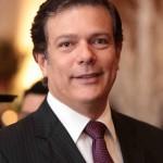 Hollanda, presidente da Biosul: safra vai até março de 2016