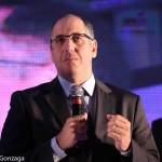 Chammas, CEO da Biosev: premiado no MasterCana