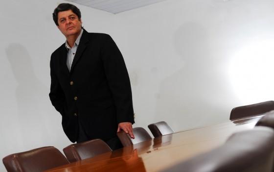 Cunha, do Sindaçucar-PE: medidas judiciais se as operações de importação não forem suspensas