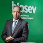 "Chammas, presidente da Biosev: ""nossa expectativa é atingir o guidance proposto"""