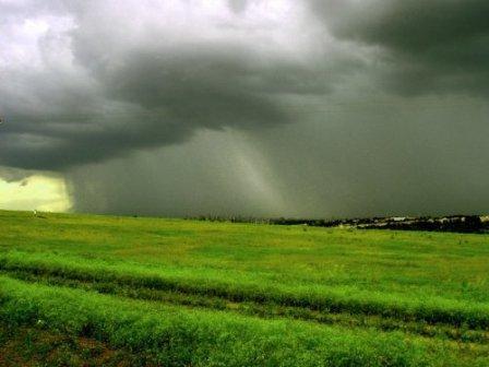 chuvas fortes