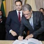 Motta, secretário da Agricultura de Pernambuco, estará no MasterCana Nordeste