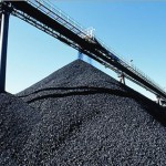 Extração de minerais: alta no consumo de energia elétrica