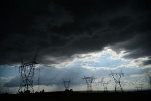 946197-energia_linha%20de%20transmiss%C3%A3o-18