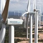 Renova-Energia