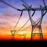 A venda de energia para consumidores livres cresce. Mas é um crescimento sustentável?