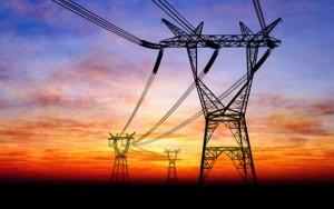 A compra e venda de energia no mercado livre tem novas regras em Pernambuco