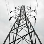 torre-de-eletricidade_21331247