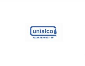 uniAlco2