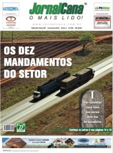 jc265-_pdf__página_1_de_52_