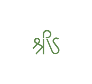 Logo_Renuka