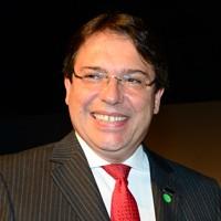 Ferreira Junior preside o Conselho de Administração da CPFL Renováveis