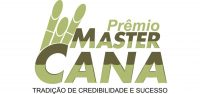 Prêmio MasterCana