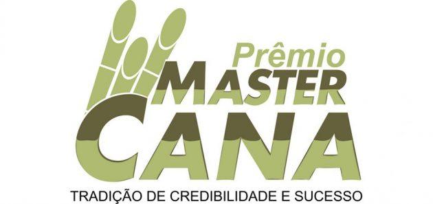 Logo_MasterCana 2016