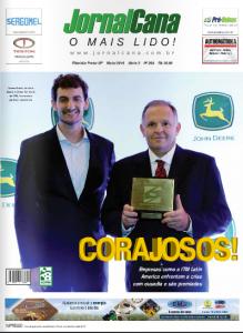 JornalCana_—_Edição_268___Maio_2016_by_ProCana_Brasil_-_issuu
