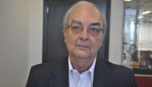Jose Felix Silva Junior