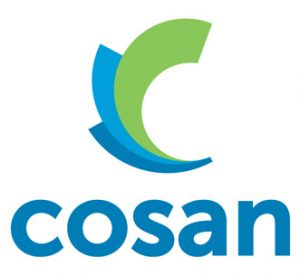 logo_cosan_pos